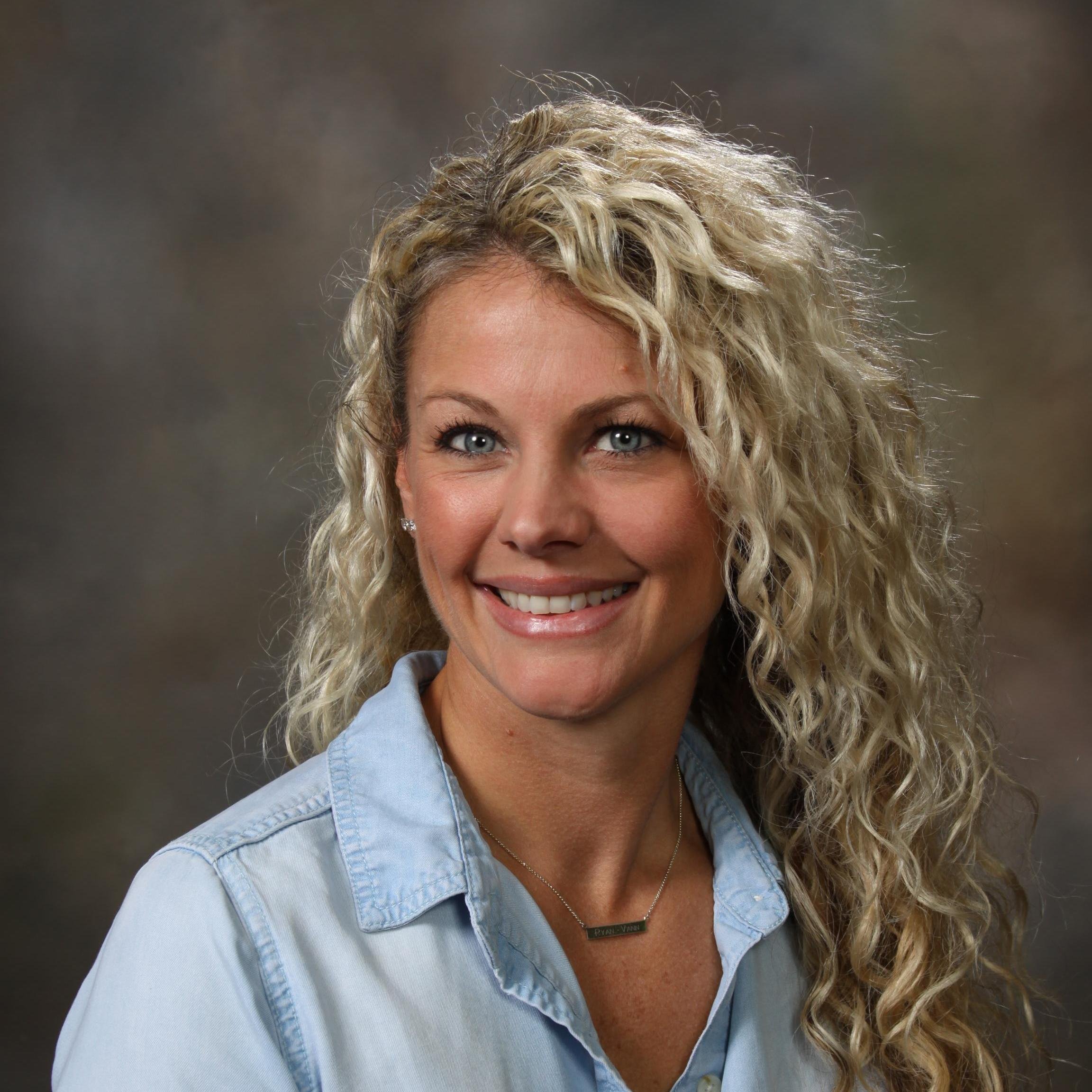 Jenny Kolka's Profile Photo
