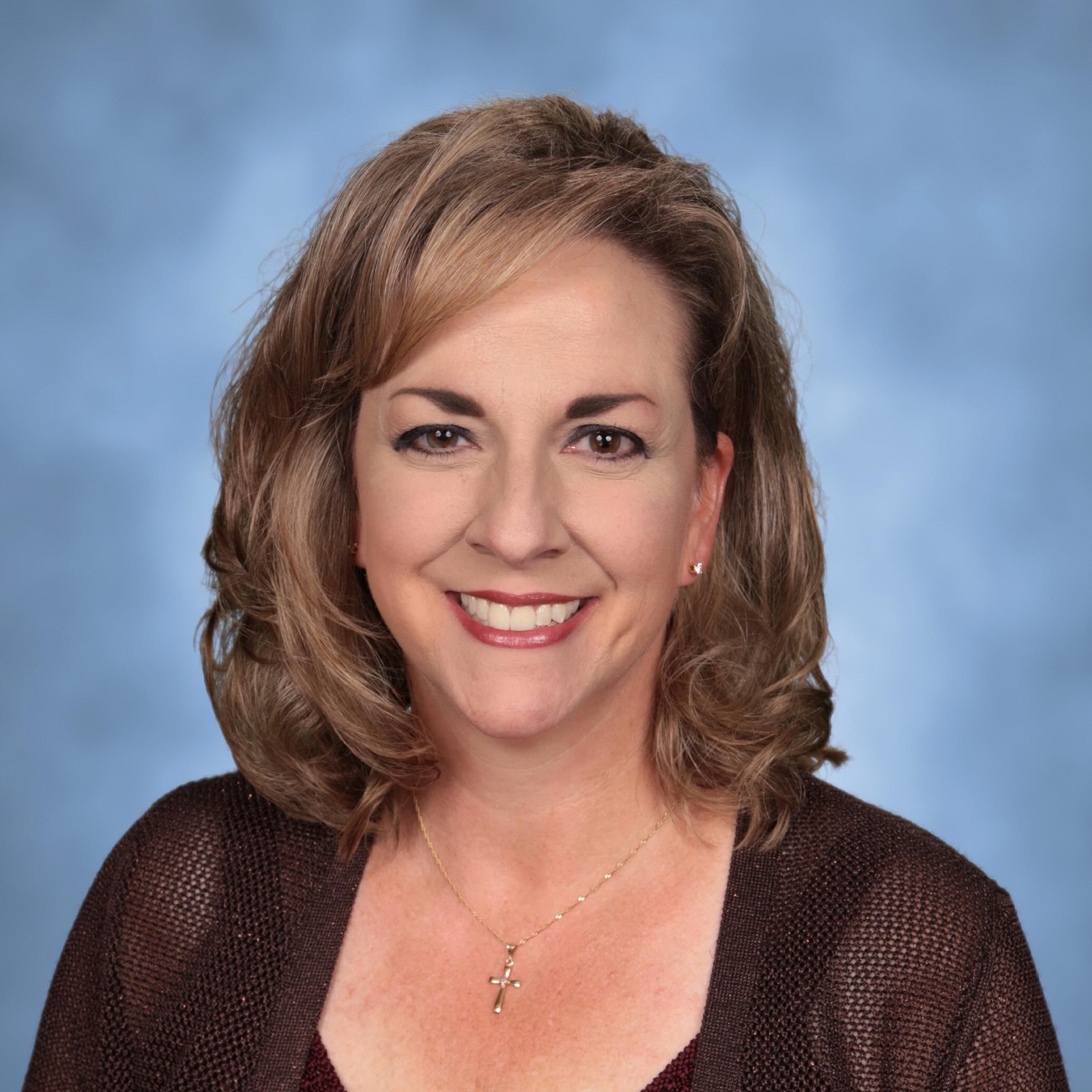 Beth Dixon's Profile Photo
