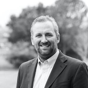 Tom Coughlan's Profile Photo