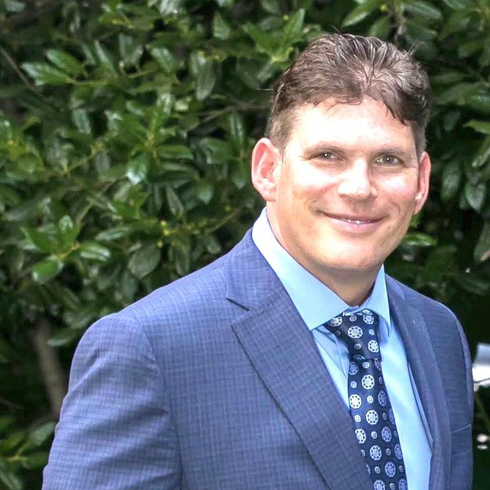Ira Handell's Profile Photo