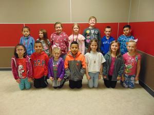 January 2020 2nd Grade SOM.JPG