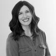 Megan Moser's Profile Photo