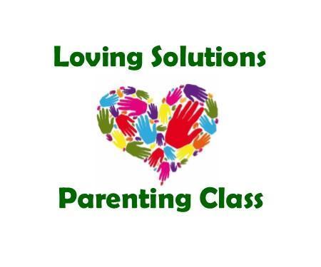 Loving Solutions