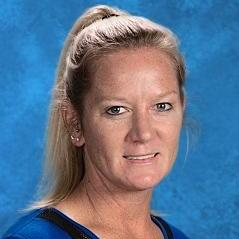 Kendra Brown's Profile Photo