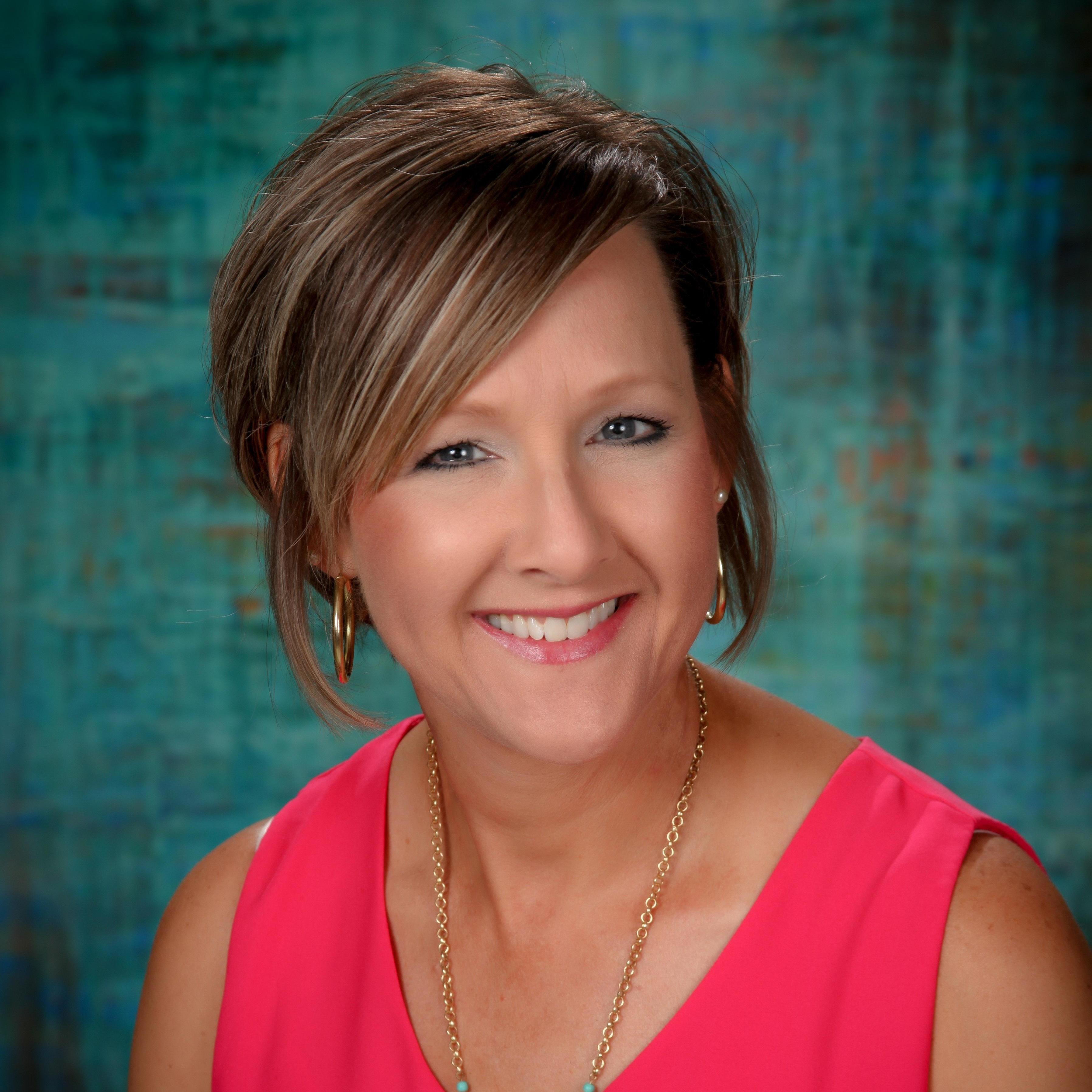 Rachelle Corry's Profile Photo