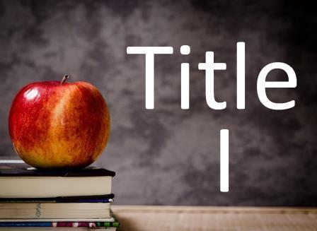 Title 1a Information Featured Photo