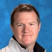 Daniel Price's Profile Photo