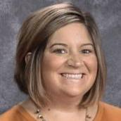 Katie Brown's Profile Photo