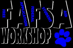 fafsa workshop 2018.png