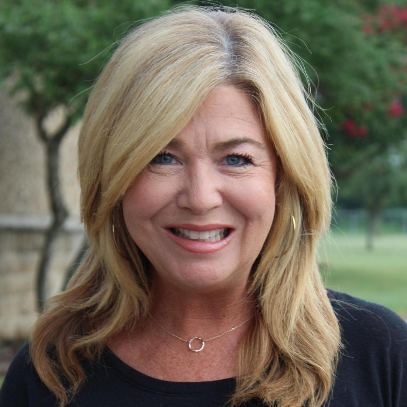 Nancy Hatton's Profile Photo