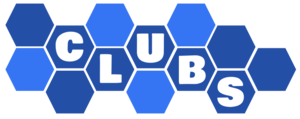 Clubs.png