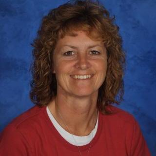 Jenny Tanner's Profile Photo