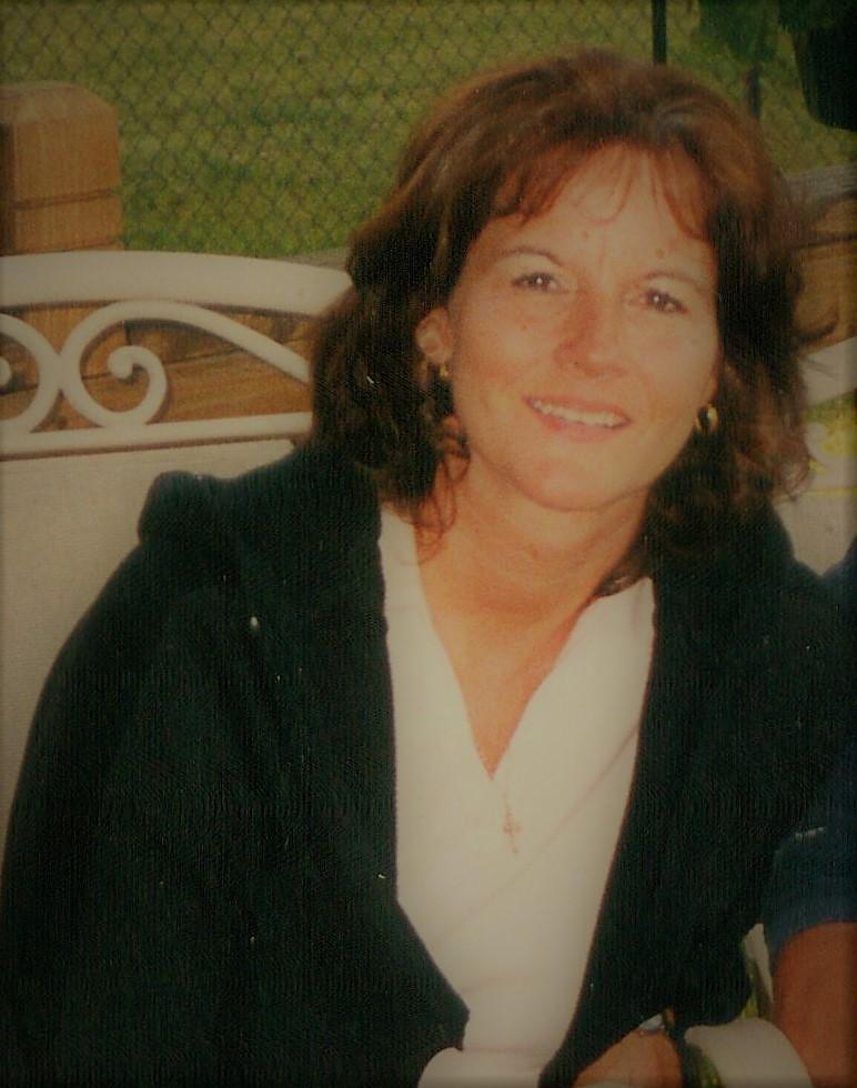Mrs. Catto