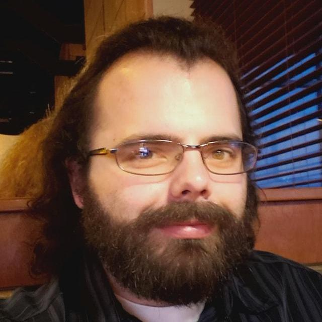 Adam Debes's Profile Photo