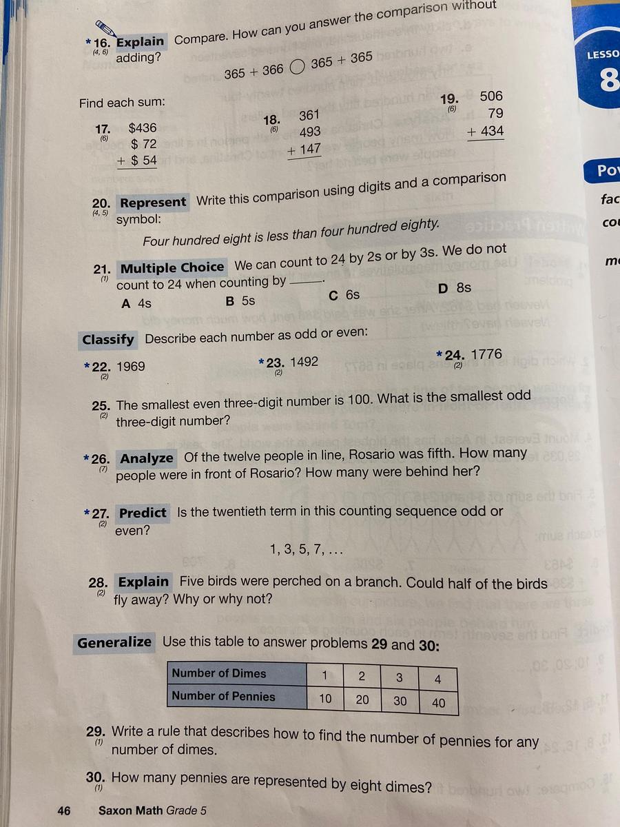 8-3 5B Math Homework.jpg