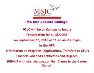 Sept27-MSJC.jpg