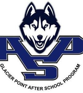 Glacier Point After School Program