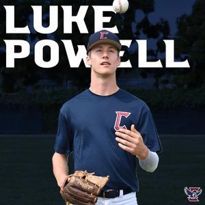 LUKE AOTW baseball.jpg