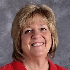Judy Eye's Profile Photo