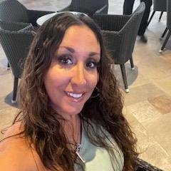 Paola Renshaw's Profile Photo
