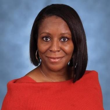 Robyn Jones's Profile Photo