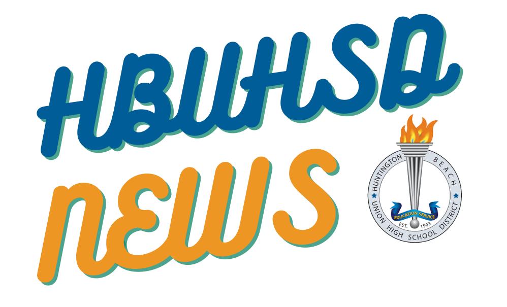 HBUHSD News