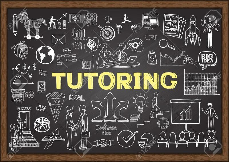 After School Tutoring  Begins Monday, September 9 Featured Photo
