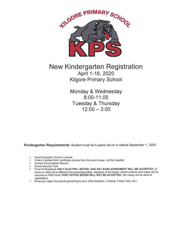 Kindergarten Registration 2020-2021 - English.jpg