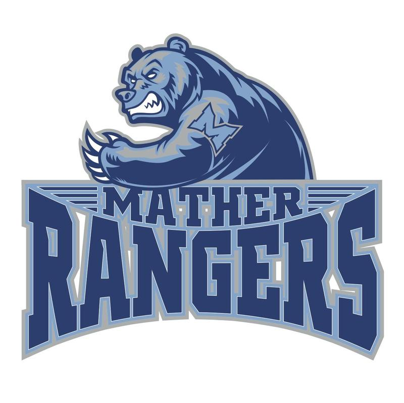 Mather Spirit Store NOW OPEN Featured Photo