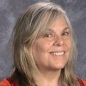Kim Hanson's Profile Photo