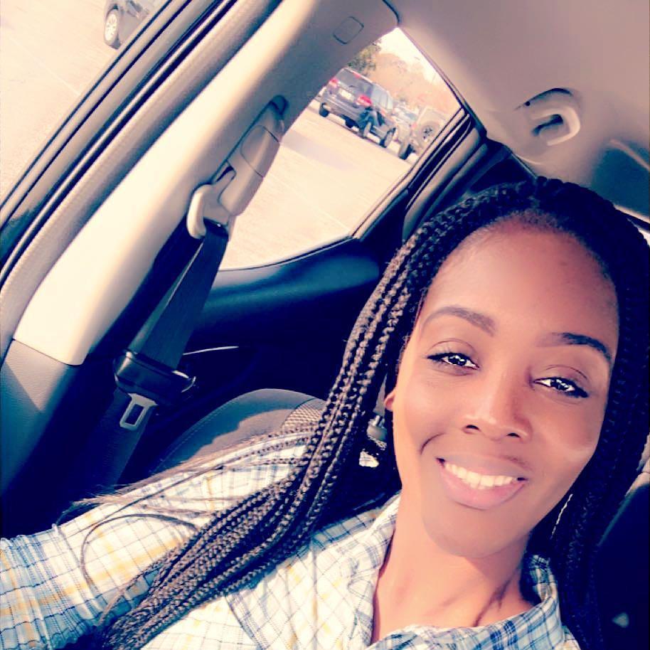 Eugena Jones's Profile Photo
