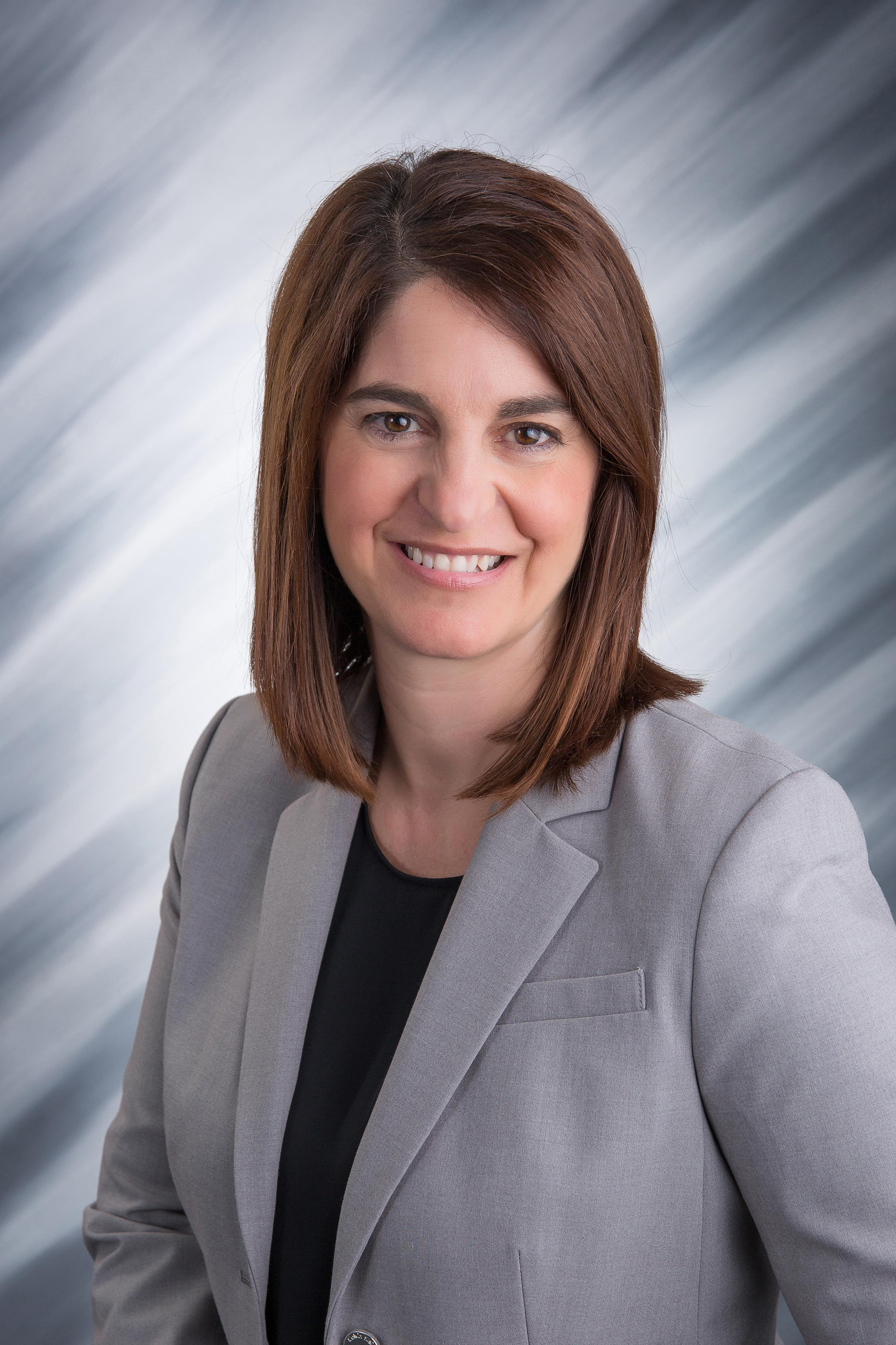 Dr. Rachel Savage, Incoming Superintendent