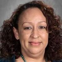 Cecilia Rivera's Profile Photo