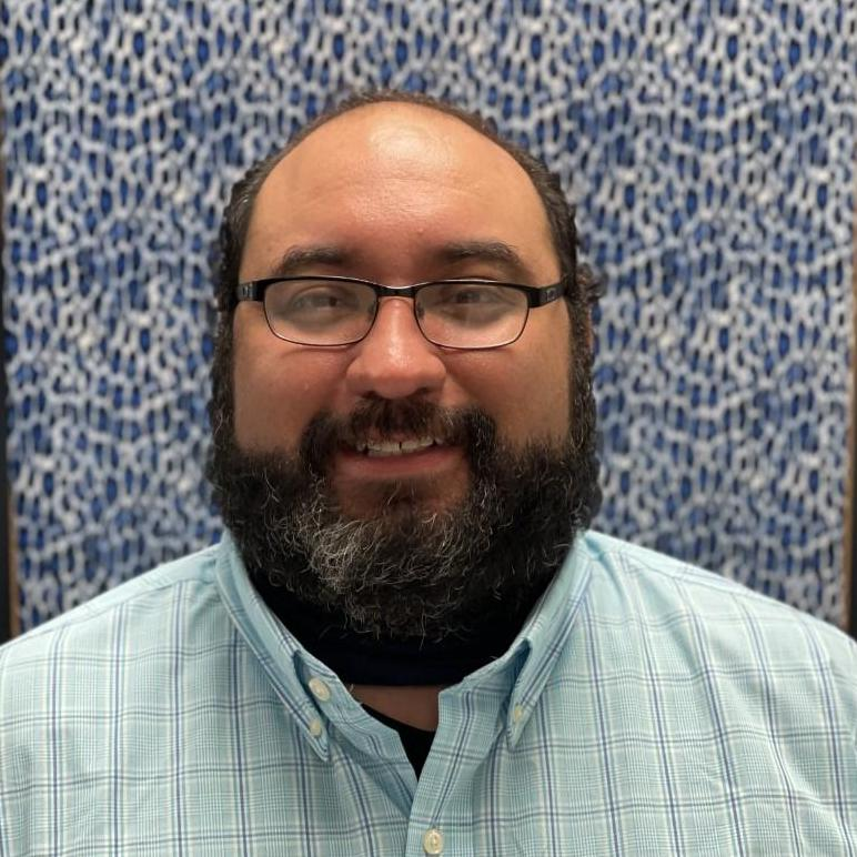 JOHN MUNIZ's Profile Photo