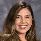 Monique Ceballos's Profile Photo