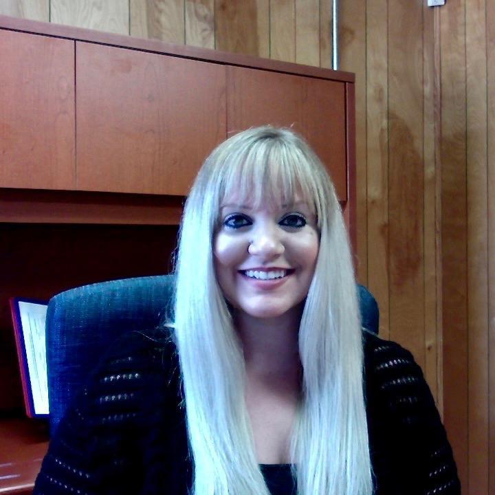 Lori Mayfield's Profile Photo