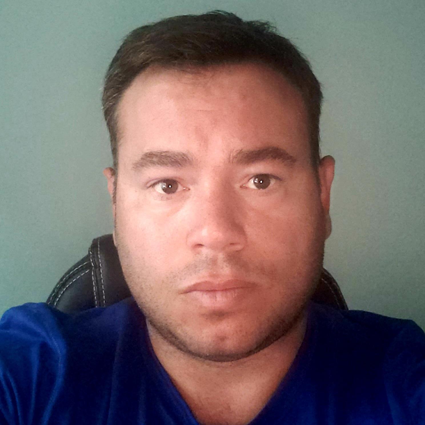 Peter Grazzini's Profile Photo