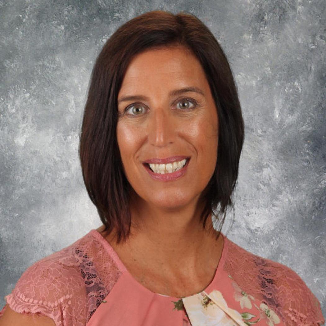 Teri Bennett's Profile Photo