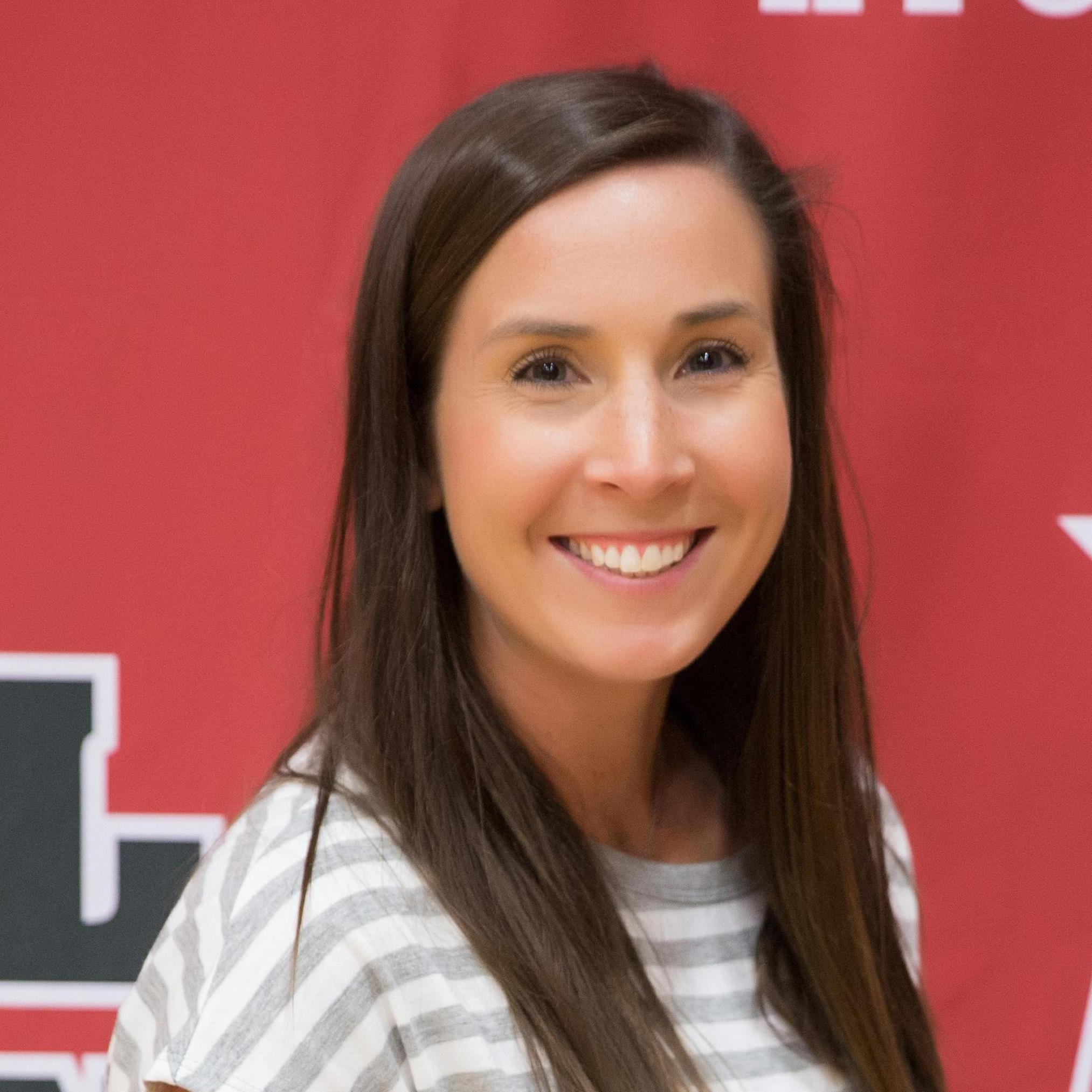 Mackenzie Bishop Brock's Profile Photo