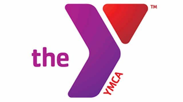 YMCA Before/After School Care Featured Photo