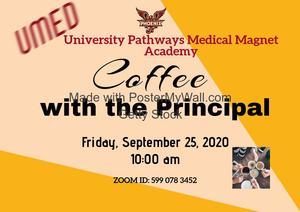 Coffee with the principal ENG.jpg