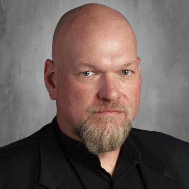 Stanley Andrus's Profile Photo
