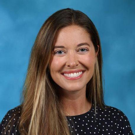 Jacqueline Mizeur's Profile Photo