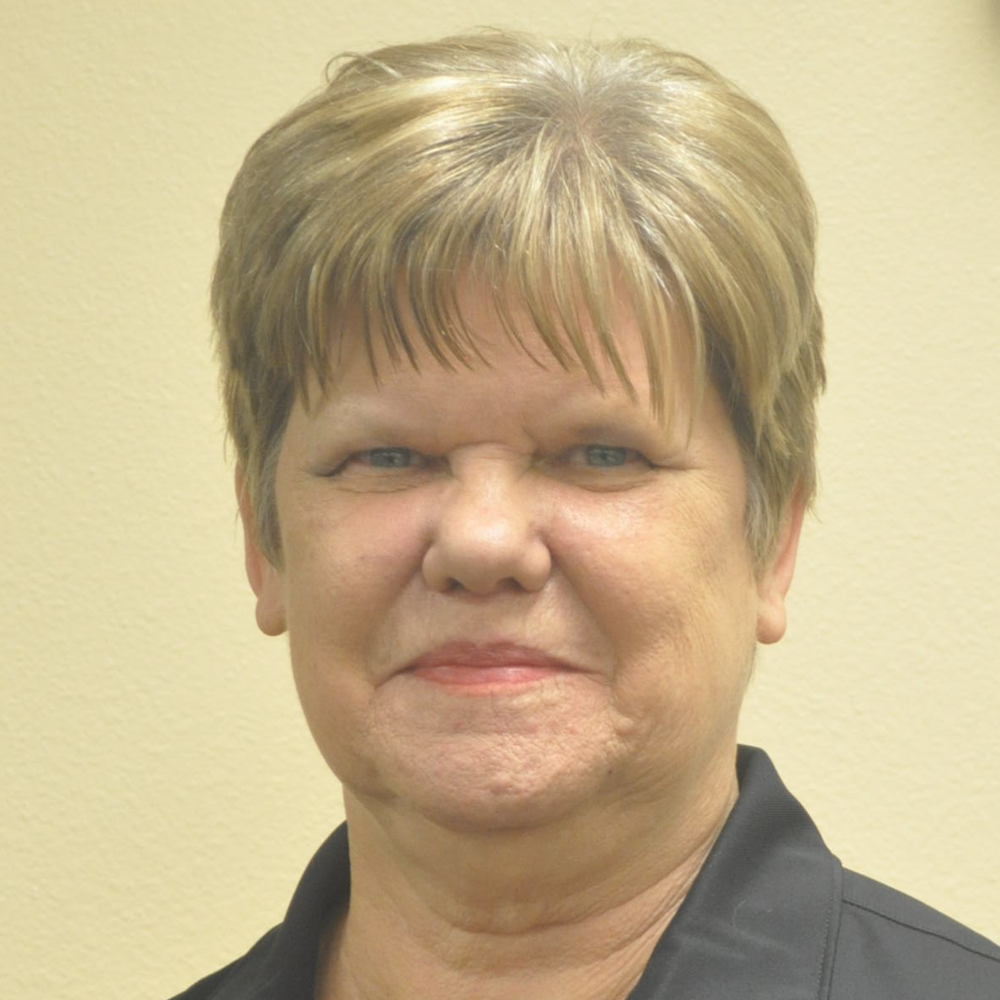 Beth Wiggs's Profile Photo