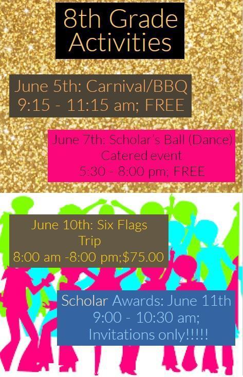 8th grade events jpj.jpg