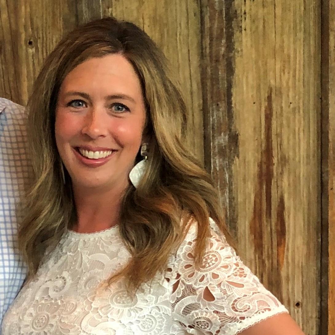 Lindsay Ard's Profile Photo