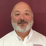 Richard Ramirez's Profile Photo
