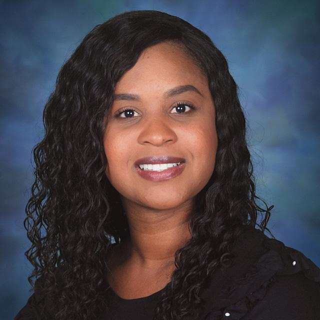Vanessa Conner's Profile Photo