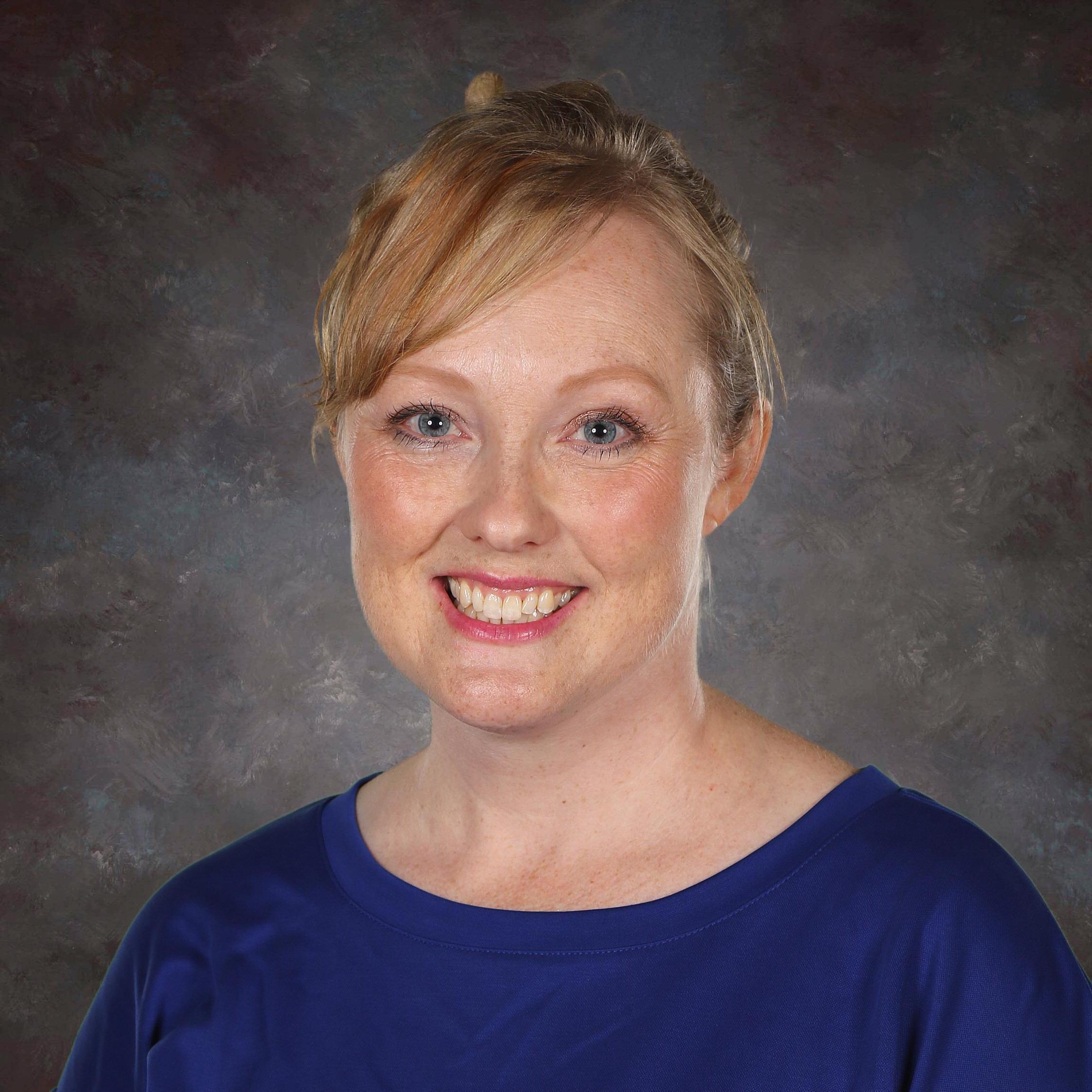 April Pratt's Profile Photo