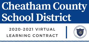 Cheatham Logo